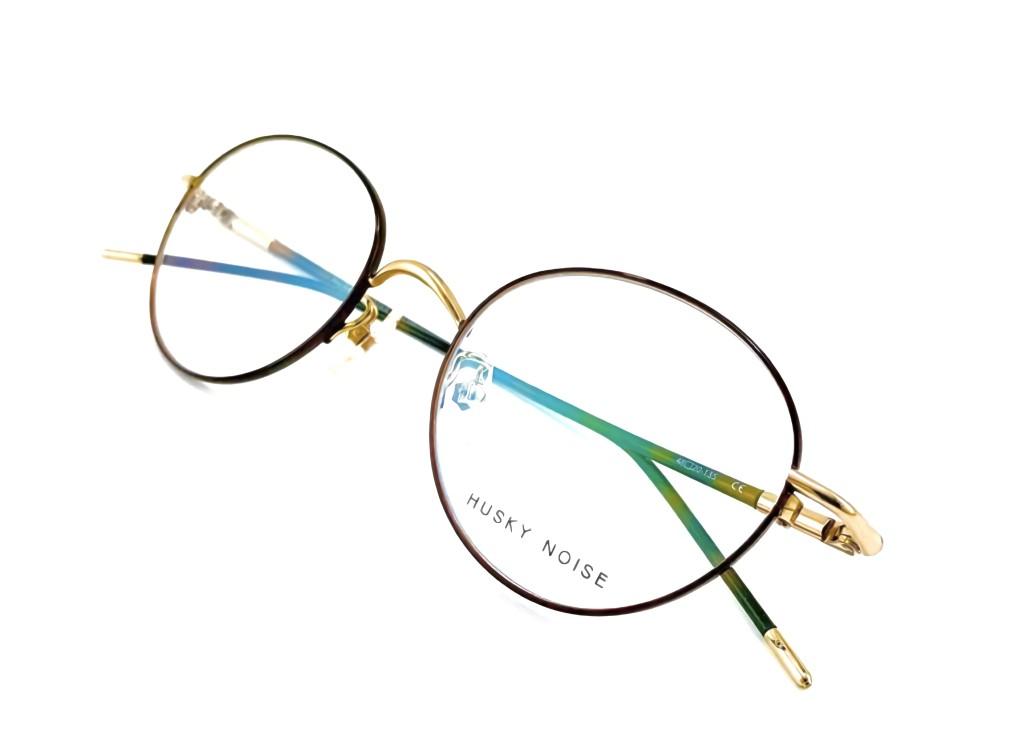 東京ラブストーリーで使用のメガネ《H-173》